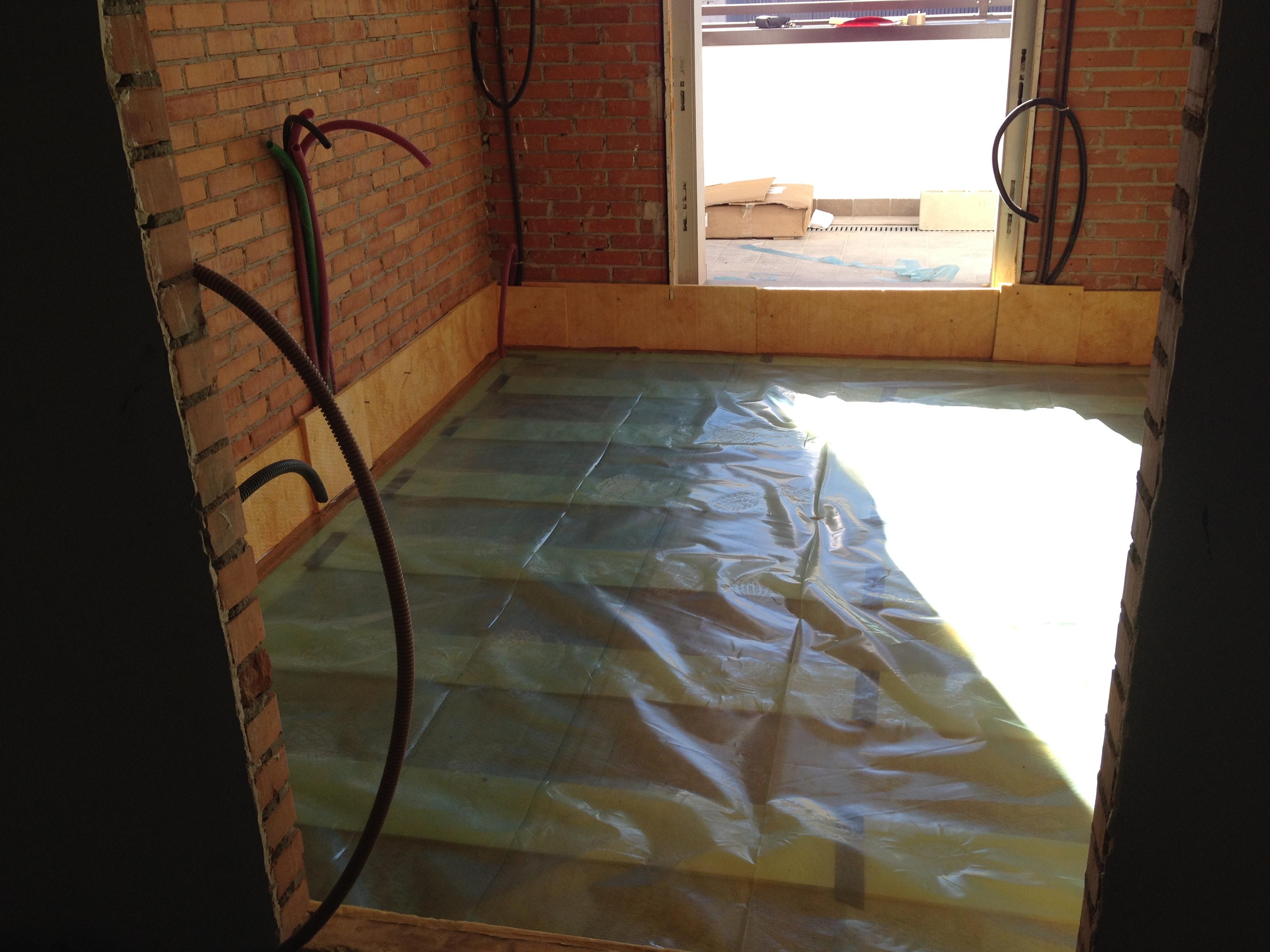 Insonorizzazione casa terminali antivento per stufe a pellet - Insonorizzare casa ...
