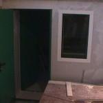 cabina-per-batteria-materiali-fonoisolanti-2