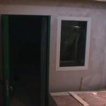 cabina-per-batteria-materiali-fonoisolanti-3