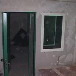 cabina-per-batteria-materiali-fonoisolanti-4