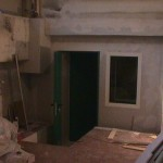 cabina-per-batteria-materiali-fonoisolanti-5