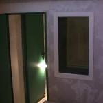 cabina-per-batteria-materiali-fonoisolanti-6