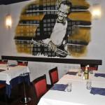 correzione-acustica-ristorante-1