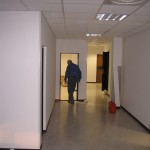 insonorizzazione-sala-prove-1