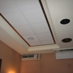 pannelli-fonoassorbenti-soffitto-2