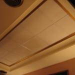 pannelli-fonoassorbenti-soffitto-3