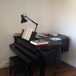 stanza-pianoforte-isolamento-acustico-2