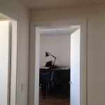 stanza-pianoforte-isolamento-acustico-4