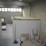 studio-sala-prove-10